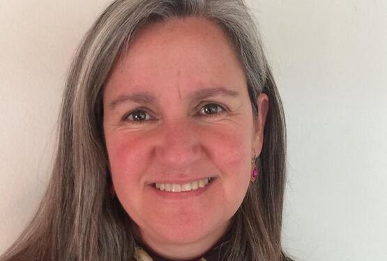 Carola Gana, profesora, directora ejecutiva (1) (1)