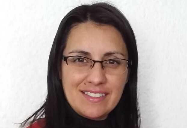 Carolina Salinas Centro Andacollo
