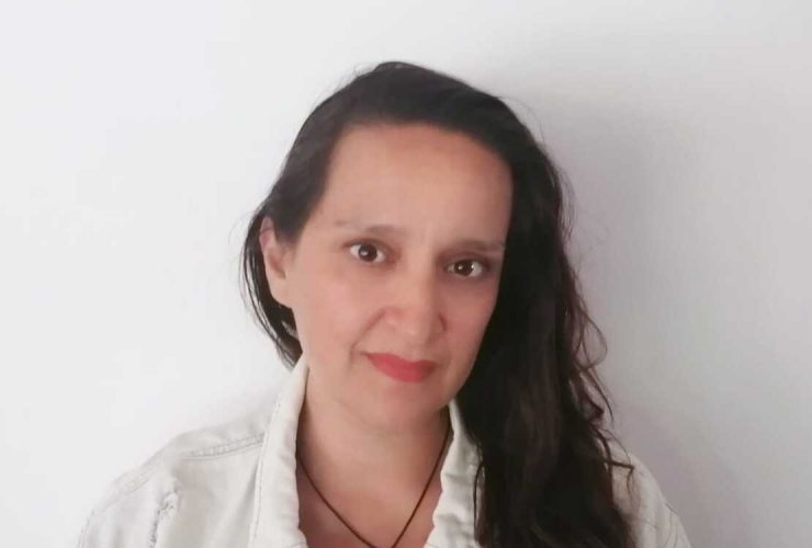 Daniela Fernández (1)