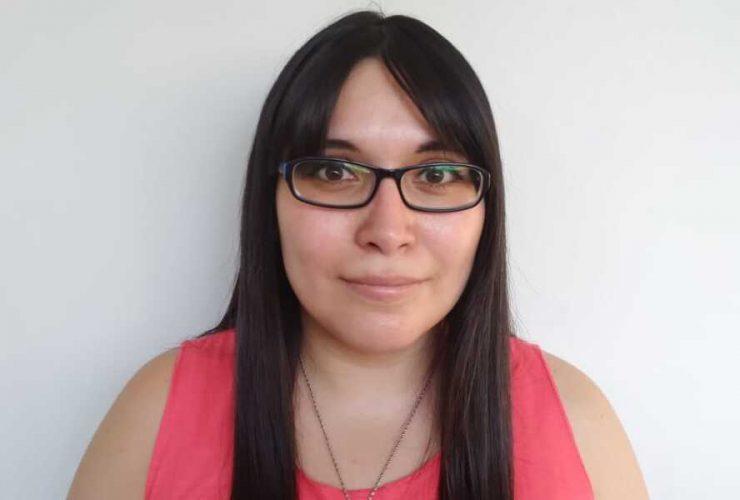 Alicia Alvarez, técnico social PPF San José 2.jpeg