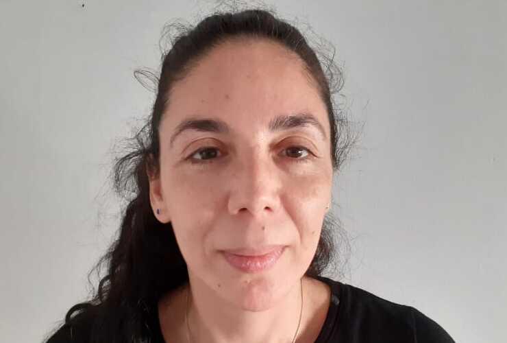 Cristina Abuhabda, Trabajadora Social PPF San José 2 (1)